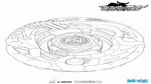 Coloriage Beyblade Coloring Pages Coloriage Toupie Beyblade Metal Fury