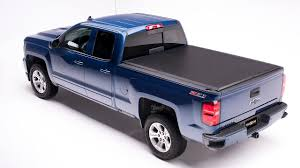TruXedo Edge Truck Bed Covers - Trux Unlimited Renegade Truck Bed Covers Tonneau Retrax Pro Mx Retractable Cover Trucklogiccom Highway Products Inc Driven Sound And Security Marquette Revolver X4 Hard Rolling Alterations Rollnlock Mseries Lg170m Tuff Truxedo Lo Pro Qt Roll Up 42018 Silverado Sierra X2 Pickup Heaven Cheap Dodge Ram Find Truxedo Lo Rollup 54 5901 Bak Bakflip Mx4 Folding 8 2 448331 Weathertech 8rc3238 Titan