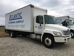 HINO BOX VAN TRUCKS FOR SALE IN LOGAN TWP-NJ Box Van Trucks For Sale Truck N Trailer Magazine Ford Powerstroke Diesel 73l For Sale Box Truck E450 Low Miles 35k 2008 Freightliner M2 Van 505724 Used Vans Uk Brown Isuzu Located In Toledo Oh Selling And Servicing The Death Of In Nj Box Trucks For Trucks In Trentonnj Mitsubishi Canter 3c 75 4 X 2 89 Toyota 1ton Uhaul Used Truck Sales Youtube 3d Vehicle Wrap Graphic Design Nynj Cars Tatruckscom 2000 Ud 1400 16