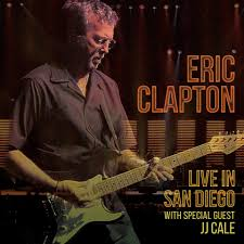 Eric Clapton Announces New Live Album Featuring JJ Cale, Derek ... Tedeschi Trucks Band On Twitter Join Us In Wishing A Happy Derek Reveals Special Sauce Of Hollandude Gathering The Vibes 2015 Fretboard Journal The Core Relix Media Awesome Interview With 15 Yo At Big House Alan Paul Interview Mavis Staples Dickey Betts And Those Abb Master Blues Soloing Happy Man Gibsoncom Sg Beacon By Dave 13 Year Old Live Stage 1993 Video Forgotten