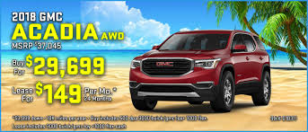 Visit Tulley Buick GMC For New And Used Cars, Trucks, SUVs, Car ... Gmc Acadia Jryseinerbuickgmcsouthjordan Pinterest Preowned 2012 Arcadia Suvsedan Near Milwaukee 80374 Badger 7 Things You Need To Know About The 2017 Lease Deals Prices Cicero Ny Used Limited Fwd 4dr At Alm Gwinnett Serving 2018 Chevrolet Traverse 3 Gmc Redesign Wadena New Vehicles For Sale Filegmc Denali 05062011jpg Wikimedia Commons Indepth Model Review Car And Driver Pros Cons Truedelta 2013 Information Photos Zombiedrive Gmcs At4 Treatment Will Extend The Canyon Yukon