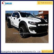 Ford Ranger Parts Wholesale, Ford Ranger Suppliers - Alibaba Ford Secohand Parts Ranger Pk Custom Ranger Pinterest Used 1999 Xlt 40l V6 Engine Subway Truck 2006 Ford Ranger Supcab D16002 Tricity Auto 96 Diagram Trusted Wiring 1998 Cars Trucks Midway U Pull Breaking 2003 Supercab In Paisley Renfwshire 1993 Exterior For Sale Hot 2015 Gmc Canyon Aftermarket Now Available Review Rigidek Automatic Load Bin Cover With Remote Control Black 1990 F800 Manual Today Guide Trends Sample Service Pdf Ultimate User