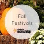 Free Pumpkin Patch Charleston Sc by 2017 Pumpkin Patches In Charleston