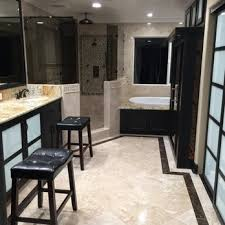 Bedrosians Tile And Stone San Jose by Bedrosians Tile U0026 Stone 237 Photos U0026 149 Reviews Flooring