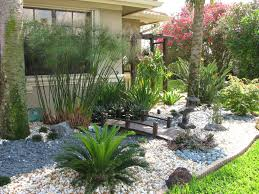 100 Beach House Landscaping Front Ideas And