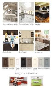 Nuvo Cabinet Paint Video by Diy Professional Looking Painted Cabinets For Under 100 With Nuvo