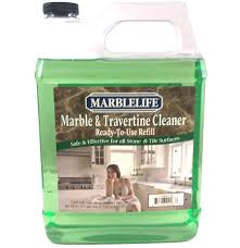 care product marble tile cleaner granite