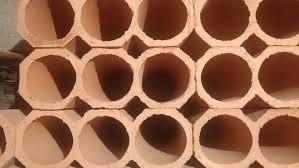 range bouteille en brique achetez casier brique pour occasion annonce vente à coudoux 13