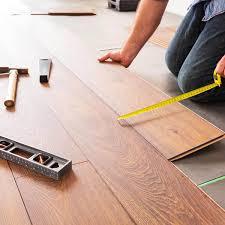 Woodland Grey Floor Tile Woodland Grey Floor Tile