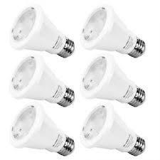 standard led par20 light bulbs ebay