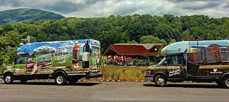 Take A Tour For Charlottesville Local Wine And Beer Long Island Wine Stock Photos Images Alamy Usa Tasting Day Trip From San Francisco To Napa Sonoma With Winetruck Twitter Search Sanford Truck Hammeredbrush 1948 F1 Flatbed Ford Hwy 99 Ncalif Liveoakbiggs Area Nonslip Soft Silicone Car Gear Shift Knob Cover Green Red Intertional Associates In North America California Oregon Photo Galleries Burntshirt Vineyards Hendersonville Nc Red Truck Winery White Pink Green Organic Old Trucks And Tractors In Country Travel Milagro Farm Winery Our Wines Current Releases