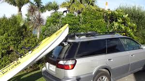 K-RACK Easy Kayak Loader For Hatchback & SUV Vehicles - YouTube Car Rack Sports Equipment Carriers Thule Yakima Sport After 600 Km The Kayaks Were Still There Heres A Couple Pictures Safely Securing Kayak To Roof Racks Rhinorack A Review Of Malone Telos Load Assist Module For Glide And Set Carrier Cascade Jpro 2 Top Bend Oregon Diy Home Made Canoekayak Rack Youtube Kayak Car Wall Mounted Horizontal Suspension Storeyourboardcom Amazoncom Best Choice Products Sky1698 Universal Contractor And Bike Fniture Ideas Interior Cheap Or Rackhelp Need Get 13ft Yak In Pickup