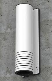 petit radiateur electrique on decoration d interieur moderne