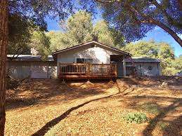 A Tool Shed Morgan Hill California by 18256 Berry Lane Sonora Ca 95370 Atlantic Realty