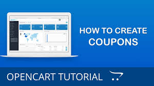 Coupons - OpenCart Documentation Midway Car Rental Coupon Code Circle K Promo Electronic Cigarettes Of Houston Coupon Code Sushi 101 Capital City Discount Playstation 4 Uk Codes Usa Ar15 Com Veltin Gel 3parisinfo Nike Factory Store Near Me Now Marina Bay Sands Sanebox Partners Present Productivity Gold 200 In 20 Percent Off Home Depot Chtalk Sports Off For Online Bookings Heber Hatchets Axe Throwing Movie Ticket Offers Codes Deals Discount Coupons Up Grabs Uber Driver Invite Ridester Samsung Online Promotion Travelex