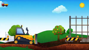 Tony The Truck And Construction Vehicles Games For Kids | Kids Truck ... Trucks For Kids Dump Truck Surprise Eggs Learn Fruits Video Kids Learn And Vegetables With Monster Love Big For Aliceme Channel Garbage Vehicles Youtube The Best Crane Toys Christmas Hill Coloring Videos Transporting Street Express Yourself Gifts Baskets Delivers Gift Baskets To Boston Amazoncom Kid Trax Red Fire Engine Electric Rideon Games Complete Cartoon Tow Pictures Children S Songs By Tv Colors Parking Esl Building A Bed With Front Loader Book Shelf 7 Steps Color Learning Toy