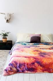 Echo Jaipur Bedding by 31 Best Comforters Images On Pinterest Bedroom Ideas 3 4 Beds