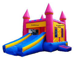 Bounce Houses,Obstacle Courses, Inflatable Fun | TeeBreeze.com Evans Fun Slides Llc Inflatable Slides Bounce Houses Water Fire Station Bounce And Slide Combo Orlando Engine Kids Acvities Product By Bounz A Lot Jumping Castles Charles Chalfant On Twitter On The Final Day Of School Every Year House Party Rentals Abounceabletimecom Charlotte Nc Price Of Inflatables Its My Houses Serving Texoma Truck Moonwalk Rentals In Atlanta Ga Area Evelyns Jumpers Chairs Tables For Rent House Fire Truck Jungle Combo Dallas Plano Allen Rockwall Abes Our Albany Wi
