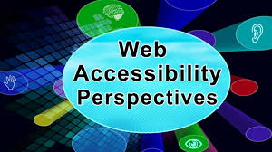 web accessibility essential for some useful for all