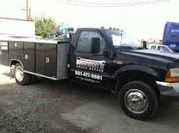 Brandon's Truck Repair - Home Page Anything Auto And Truck Repair Automotive Shop Fitchburg Fancing Semi Towing And Mobile Service Adds Staff Tow Trucks Livingston Mt Whistler Wallington New Jersey York Roadside Enterprise Commercial Roadmart Inc Onestop Services In Azusa Se Smith Sons Inc Home J Parts Rockaway Nj Diesel Elko Neffs Performance Heavy Vermont Tdi 8028685270 Duty Vineland Port Jefferson Mount Sinai Wheel Alignment