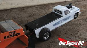 100 Rc Truck Stop Rc2wdwheelstandingpullingtruck Big Squid RC RC Car And