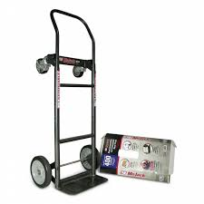 MoJack 400lb 4-n-1 Steel Hand Truck | Shop Your Way: Online Shopping ... Wesco 4 Wheel Hand Truck Ebay Airgas Hrp32t56 Harper Series 32t 900 Lb Industrial Amazoncom Trucks Pjdy2223ao Nylon Convertible 3 Wheels Way Appliance Dolly Cart Moving Mobile Lift 51 X 24 30 Heavy Duty With Allterrrain Airless 2 In 1 2in1 Folding Alinium Trolley Luggage Foldable Magliner Hmk15aua4 Straightback Bh Photo Cosco Shifter 300 2in1 And Push Travel 1800 Capacity78h Vending Handtruck