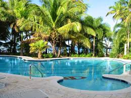 Curtain Bluff Resort All Inclusive by Curtain Bluff Resort Antigua Where To Stay Blog