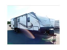 2017 Keystone Rv Passport 3320BH Grand Touring, St Cloud MN ... 2019 Glacier Sportsmans Den 24 St Cloud Mn Rvtradercom Winnebago Adventurer 30t Brainerd 2018 Palomino Bpack Edition Hs 2901 Max 6601 Cssroads Rv Hampton Hp372fdb Mn Car Dealerships Best 2017 Keystone Avalanche 330gr Grand Design Reflection 367bhs 2015 Trend 23b Forza 38f Dodge Ram 2500 Truck For Sale In Minneapolis 55433 Autotrader Raptor 425ts