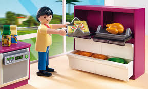 jeux de cuisine pizza papa louis jeux de cuisine de papa louis 100 images jeux de cuisine les