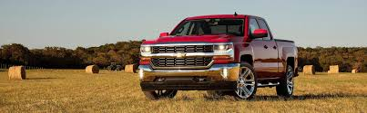 Used Cars Franktown CO | Used Cars & Trucks CO | Sterling Auto Sales Sterling 2016 Vehicles For Sale Fiat Will Bring 700 New Jobs To Detroitarea Ram Truck Plant Fortune Save Big During Month At Chrysler Dodge Jeep Ram Towing Heights Mi Auto Commercial 2018 Jeep Grand Cherokee Limited 4d Sport Utility In Yuba City Trucks For Bullet Wikipedia Fca Plan Produce More Detroit Has Ripples Sterling Dump N Trailer Magazine Announces Truck Moving Assembly 2004 L8500 Single Axle Sale By Arthur Trovei 1500 Could Be Headed Australia 2017 Report