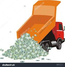 Truck Clipart Money - Pencil And In Color Truck Clipart Money Armored Truck Brinks Armoured Money Transport Vehicle Usa Stock Dunbar Truck On River Road Edgewater Nj Jag9889 Flickr Armoured In Front Of Carrs Quality Center Supermarket Instagloss Armored Money Clipart Pencil And Color G4s Stock Photo 811344074 Istock With Royalty Free Cliparts Vectors And Annual Convoy Raises For Special Olympics Trucker News Security Guards Standing In Back Of One Bank Cash Transit Vanmoney Robbery Android Apps Modded Profile A Lot Xp American Simulator Mods Gta 5 Online Easy Spawn Trick Quick Fast