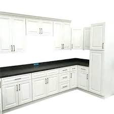 Unfinished Kitchen Cabinets Home Depot Canada by Custom Kitchen Cabinets Near Me Home Depot Canada In Stock