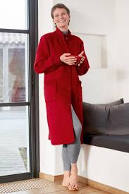 bernard solfin robe de chambre de chambre femme tres chaude collection et bernard solfin robe de