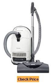 25 most powerful best pet hair vacuums 2018 prime reviews