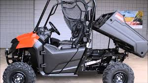 2016 Honda Pioneer 700 Spec Review - UTV SALE @ Honda Of Chattanooga ... 2015 Hino 195 For Sale 2843 Pioneer Truck Car Sales Youtube 2838 Auto Home Facebook Bedford Ql Wikipedia 22 Ton 3000 Fullsizephoto Pumping 2016 Kcp 52z437 52z434 2014 Putzmeister 47z430