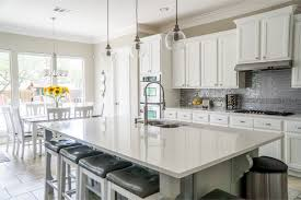21 White Kitchen Cabinets Ideas Modern Kitchen Paint Ideas To Fulfill Your Dreams Paintzen