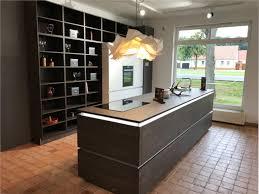 oderland küchen elektro