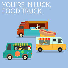 Recently Started A Food Truck Business?... - Farmers Insurance In ... Pennsylvania Truck Insurance From Rookies To Veterans 888 2873449 Stafford Springs Ct Insurance Agency Paradiso Commercial National Ipdent Truckers The Truth About Drivers Salary Or How Much Can You Make Per Hale Trailer Brake Wheel Semitrailers Parts Enterprise Moving Cargo Van And Pickup Rental What Is A Auto Loan Get One Valuepenguin New Jersey Owner Operator Liability Coverages Compare Quotes Car Home Flood Business Insurox Vehicle In The United States Wikipedia Pip Vs Medpay Coverage Movers Program