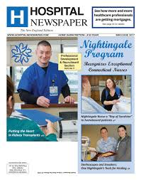 Hospital Newspaper New England May June 2015 Ebook By Joseph ... Alexander Funeral Service 193 Nc Hwy 16 North Taylorsville Program Faculty Education Baylor College Of Medicine Houston Latest Sffc News San Francisco Free Clinic Spire Healthcares Consultants Are Here To Look After You Louise Barnes Leading Ladies Pinterest Barnes 06 Grants Charity Impact Report Web By Great Ormond Street Anna Popplewell Wikipedia 40 Best Fotos Images On Fashion Editorials September More Set For Dermatology And Ilepsy