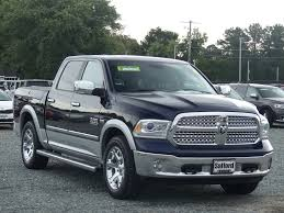 2013 RAM 1500 Laramie Salisbury MD | Ocean Pines Berlin Cambridge ... Hassett Fordlincoln Wantagh Ny New Used Ford Dealership Griffeth Lincoln Vehicles For Sale In Caribou Me 04736 2011 F150 Xlt Xtr Crew Black Wheels 1 Owner Like New Recalls Pickup Trucks Over Dangerous Rollaway Problem Slammed Cool Truckscarsbikes Pinterest Slammed Cars Koons Of Culper Va Sales Service 2008 Mark Lt Information And Photos Zombiedrive Luxury Suvs Crossovers Liolncanadacom Why Is Tching Its Future To Trucks 2015 Lincoln Mark Lt Youtube 200413 With Idle Problems News Carscom The Top Five Pickup The Best Fuel Economy Driving