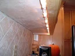 juno led cabinet lighting reviews puck lights home design
