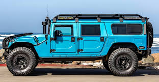 Pin By Carl On Cars N Planes | Pinterest | Hummer, Hummer H1 And ... Cost To Ship A Hummer Uship Hummer Track Cars And Trucks Pinterest Review 2009 Hummer H3t Alpha Photo Gallery Autoblog Custom Lifted H2 For Sale Sut In Lebanon Family Vans Car Shipping Rates Services H1 Image Hummertruckslogoblemjpg Midnight Club Wiki Fandom Games Today Nationwide Autotrader Cool Truck For At Original On Cars Design Ideas With Hd Wikipedia Monster Amazing Photo Gallery Some Information