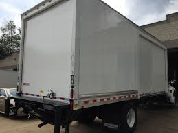 Truck Equipment Sales L.L.C. - Completed Trucks Morgan Cporation Truck Bodies And Van Supreme Specialty Vehicles Used 26l 102w 103h Body In Denver Co Door Options Morgan For Sale N Trailer Magazine Diagram Automobile Parts Shkawifarm Used 2004 26 Ft Reefer Body For Sale In New Jersey 11343 Rear Axle 4 Plus Morgansparescom Home Facebook Department Capitol City Trailers Body 25 Feet 27 Or 28 2018 New Hino 155 16ft Box With Lift Gate At Industrial