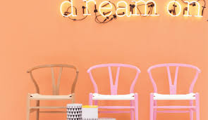 signs neon sign wall decor home design stunning neon wall signs