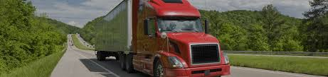 100 Trucking Accident Attorneys Best California Top Ranked Lawyers