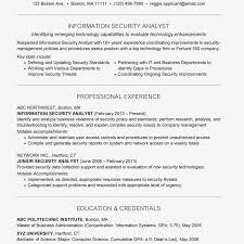 Information Security Analyst Cover Letter And Resume Information Security Analyst Resume 43 Tricks For Your Best Professional Officer Example Livecareer Officers Pin By Lattresume On Latest Job Resume Mplate 10 Rumes Security Guards Samples Federal Rumes Formats Examples And Consulting Description Samplee Armed Guard Sample Complete Guide 20 Expert Supervisor Velvet Jobs Letter Of Interest Cover New Cyber Top 8 Chief Information Officer Samples