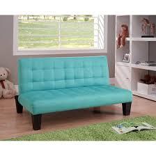 ariana junior futon ameriwood home target