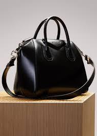antigona small handbag givenchy 24 sèvres