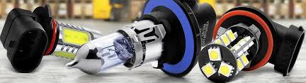2014 dodge ram light bulbs halogen xenon led carid