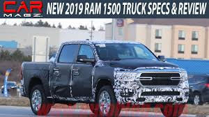 2019 Ram 1500 Pickup Truck Update Specs And Release - YouTube The 2019 Honda Ridgeline Pickup Truck Release Date And Specs Cars 2018 Dodge Ram Ticksyme Intertional Wiring Diagram Pdf Elegant Chevy Diagrams Fuse Toyota Tacoma Wikipedia Volvo 780 Date With Hoonigan Racing New Us Mail Random Automotive Everything You Need To Know About Sizes Classification Vintage 1964 Gmc Tractors Brochure 16 Pages 20 3500 Jeep Wrangler Spied Youtube Mitsubishi Price Car Concept